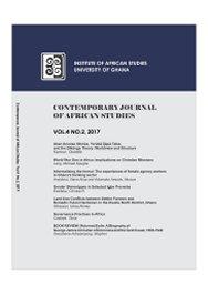 CJAS 4(2) Cover