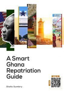 A Smart Ghana Repatriation Guide